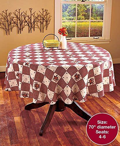hearts and kitchen collection knl store spivey kitchen decor table cloth linens