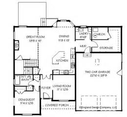 Find Floor Plans Blue Print House Plans Find House Plans