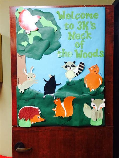 best 25 forest theme classroom ideas on 881 | ef372f8721131d392a9a285d0d1b1e59 classroom design classroom decor
