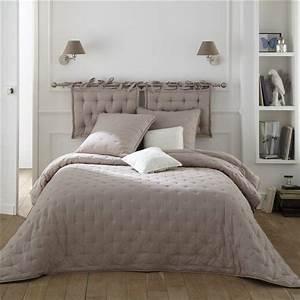 Couvre Lit Indien : les 25 meilleures id es de la cat gorie couvre lits sur pinterest dessus de lit couvre lits ~ Teatrodelosmanantiales.com Idées de Décoration
