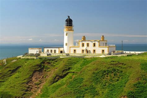 Ferienhaus Grossbritannien Kaufen by Cottage In Schottland Kaufen Immobilienpreise Schottland