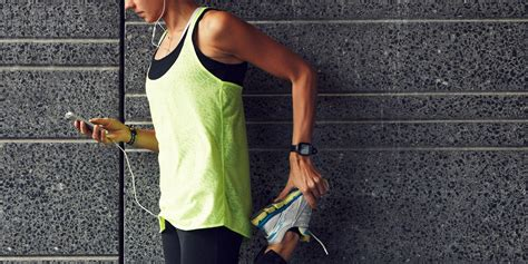 workout apps  fall   toned