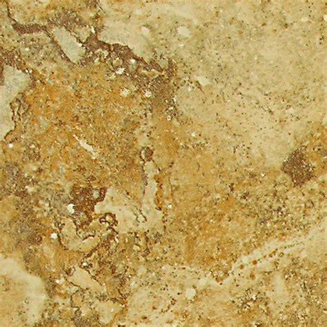 tiles inspiring glazed ceramic tile marazzi glazed