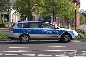 Kfz Meister Bei Der Polizei : promillegrenze auf dem fahrrad promillegrenze f r radfahrer ~ Jslefanu.com Haus und Dekorationen