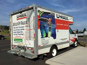 U Haul U Box Review Box Of Lies The Truth About Cars