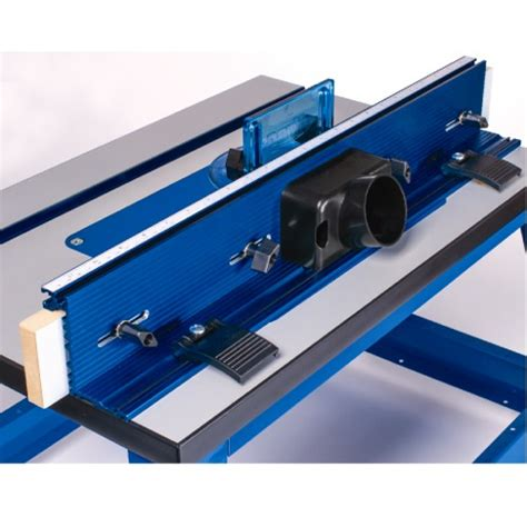 prs  benchtop router table kreg router table packages