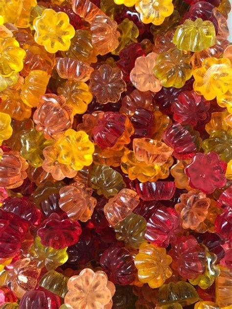 Saldumu bārs - Želejkonfektes (500g) - Karameļu darbnīca