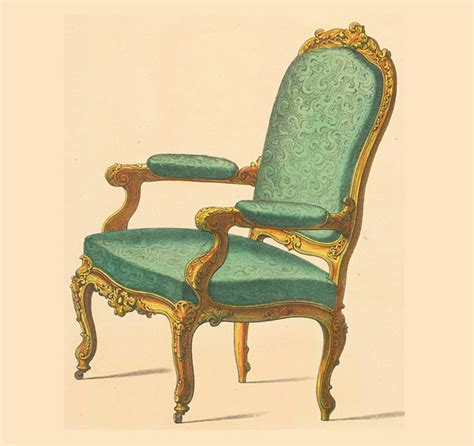 louis xvi louis xv louis xiv how to spot differences