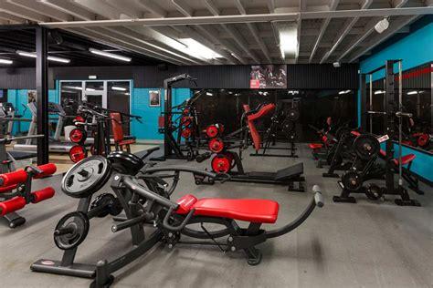 siege fitness park salle de fitness montreuil 28 images fitness park