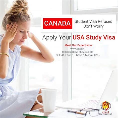 study  usa  admission  top ranking universities