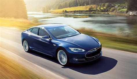 When Is The Best Time To Buy A Tesla Model S?