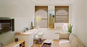 Comment Décorer Son Appartement : comment d corer un appartement mobilier moderne ~ Premium-room.com Idées de Décoration