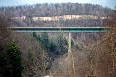 bridgehuntercom mcnally bridge