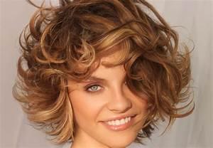 Cheveux Couleur Noisette : belle couleur cheveux noisette pour femme ~ Melissatoandfro.com Idées de Décoration