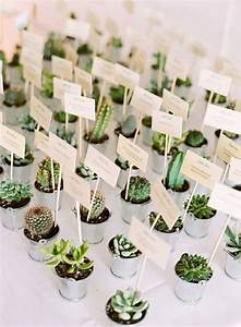 7 Wedding Favors Inspirations Your Life After 25