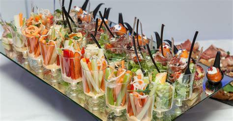 aperitif dinatoire