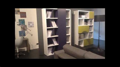 mobili laboratorio santa lucia mobili quot laboratorio creativo quot showroom 2013