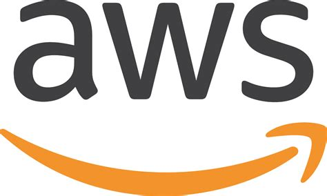 Amazon Web Services To Power Formula 1's Shift To Cloud