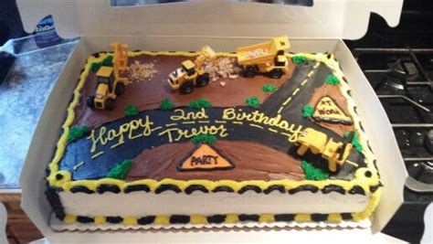 images  lyles  birthday  pinterest