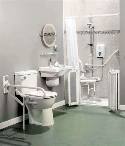 handicap restroom rails awetroom