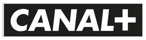si鑒e canal plus abonnements canal canalsat