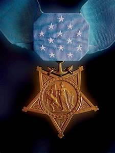U201cflags Of Our Fathers U201d Author James Bradley  Bob Dole And Orrin Hatch Team Up To Help Iwo Jima
