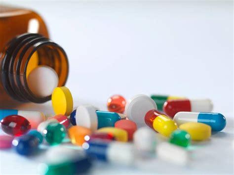 Medicamentos Fotosensibles Depilación Láser - Instituto