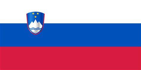 República de Eslovenia