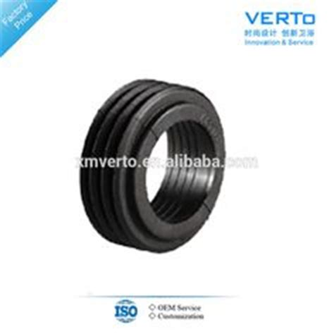 toilet sewage pipe rubber gasket toilet waste drain pipe products pipes and toilets