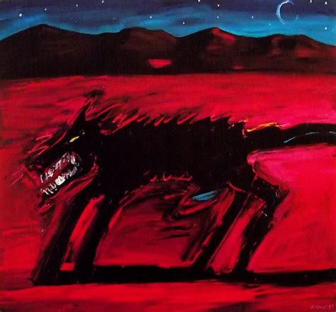 Leo Artwork by Artistas Contemporaneos Taringa