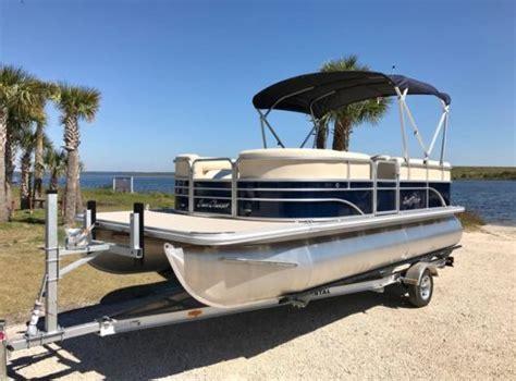 Boat Dealers Jacksonville by Jacksonville Boat Dealer Fish C Marine New Used