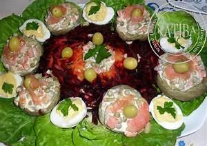 Mimosa Résistant Au Froid : salade d artichauts farcie a la mac doine et les ufs mimosa au thon le blog de recette de ~ Melissatoandfro.com Idées de Décoration