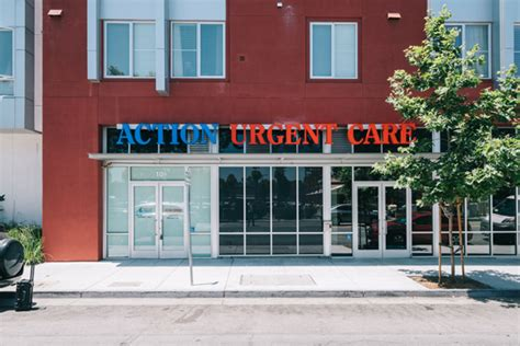 Action Urgent Care San Jose, Ca  Immediate Care  Urgent. Examples Of Cloud Computing Free Ads On Line. Online Colleges In New Mexico. Office Toolkit Download Daytona Beach Dentist. Assisted Living Elk Grove Ca Watch Dish Tv. Whiskey Sour Egg White Flint Institue Of Arts. Top Colleges For Military Sugar Energy Drinks. Freedom Debt Relief Phone Number. Term And Life Insurance Quote System Software