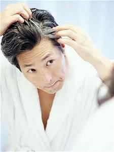 Stress Symptoms Hair Loss Forgetfulness Everyday Health