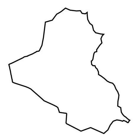Syria Vector Map Download At Vectorportal