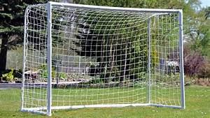 Petit But De Foot : but de foot pour les passionn s achetez votre but ~ Melissatoandfro.com Idées de Décoration