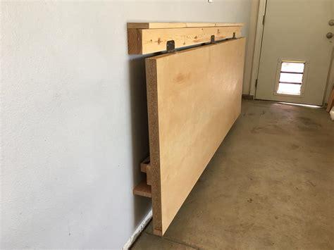 drop  workbench buildsomethingcom