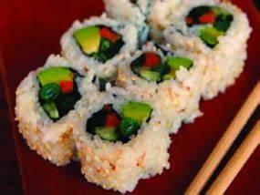 Sushi In Köln : kulinarischer japanurlaub bereiten sie k stliches im sushi kochkurs in k ln zu ~ Yasmunasinghe.com Haus und Dekorationen