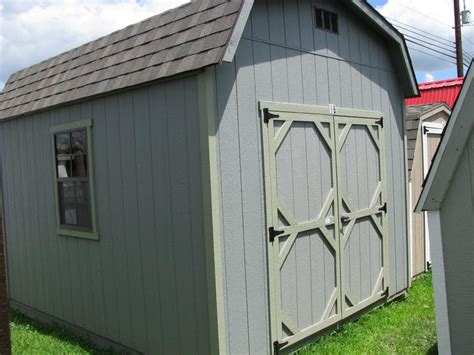 rent to own sheds ohio 16