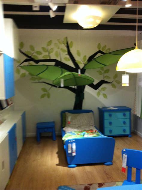 ikea canap駸 ikea leaf room