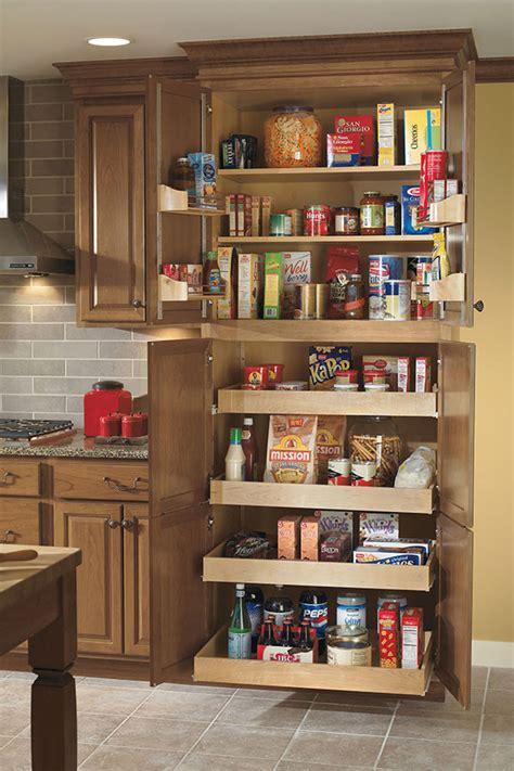 vanity sink base supercabinet aristokraft cabinetry