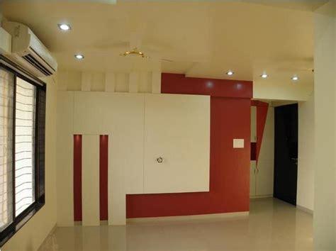 pop ceiling design   office