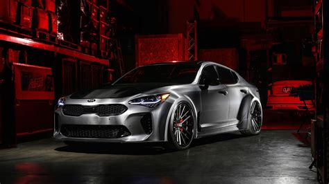 Kia Picanto 4k Wallpapers dub kia stinger gt 2018 4k kia wallpapers kia stinger