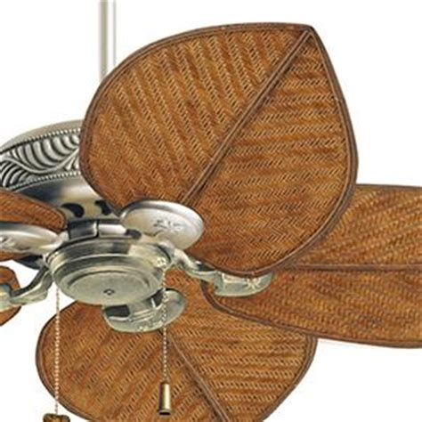 Bahama Ceiling Fans Tb344dbz by Bahama Tb344dbz Bahama Breezes Indoor Outdoor