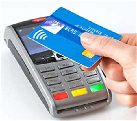 Once again, your bank or credit union will set your daily atm withdrawal limit, and these limits can vary significantly between financial institutions. Contactless Card Pay Limit To Rise To £30