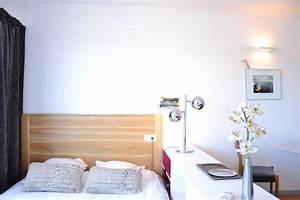 Location d'appartement à Marseille avec Louer à Marseille