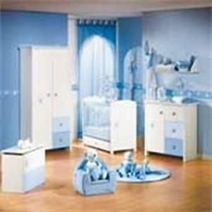 Magasin Meuble Enfant : meuble table moderne magasin meuble pour bebe ~ Teatrodelosmanantiales.com Idées de Décoration
