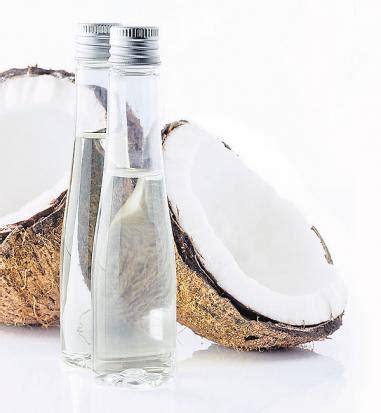 coconut oil  hype   healthy bangkok post lifestyle