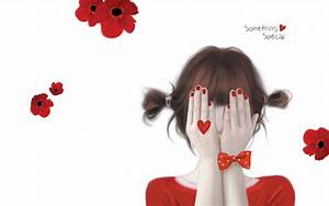 Cute Korean Backgrounds, Impressive HDQ Live Korean Images ...