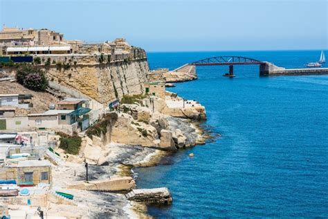 city siege 3 sliema valletta corporate and financial services